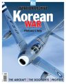 Aviation Archive 49: Korean War 70th Anniversary