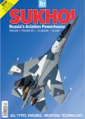 Sukhoi: Russia's Aviation Powerhouse