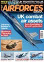 AirForces Monthly (July 2019)