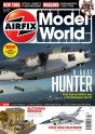 Airfix Model World (August 2019)