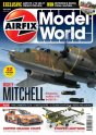 Airfix Model World (September 2019)