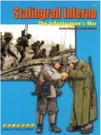 6509 STALINGRAD INFERNO - DEATH OF THE 6TH ARMY