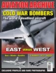 Aviation Archive Issue 28 - Cold War Bombers
