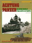 7041 ACHTUNG PANZER: INVASION OF FRANCE