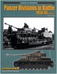 7074 Panzer Divisions in Battle 1939-45 Volume 2