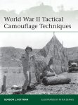 ELI 192: World War II Tactical Camouflage Techniques