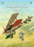 ACE89 Italian Aces of World War 1