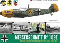 Tulossa: Messerschmitt Bf 109E Units in the BofB Part 2