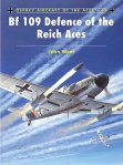 ACE68 Bf-109 Defence of the Reich
