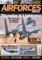 AirForces Monthly (May 2021)