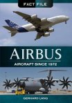 Airbus Aircraft since 1972