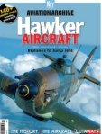 Aviation Archive 54: Hawker Aircraft