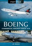 Boeing Commercial Aircraft