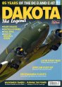 Dakota - 85 years of the DC-3 and C-47