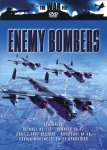 ENEMY BOMBERS