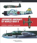 JAPANESE AIRCRAFT OF WORLD WAR 2