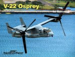 V-22 Osprey In Action