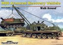 M88 ARV Walk Around