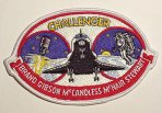CHALLENGER (STS 10 )