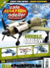 Scale Aviation Modeller(December 2019)