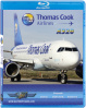 Thomas Cook A320 Blu-ray