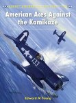 ACE 109: American Aces against the Kamikaze