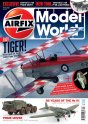 Airfix Model World (March 2020)