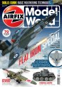 Airfix Model World (August 2020)