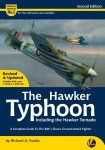 The Hawker Typhoon (2nd Edition)