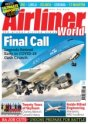 Airliner World (June 2020)