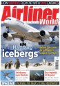 Airliner World (May 2021)