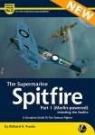 Supermarine Spitfire - Part 1