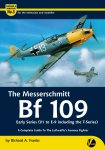 Messerschmitt Bf 109 - Early Series