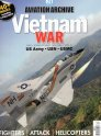 Aviation Archive 53 - Vietnam War 65th Anniversary Special Vol 2