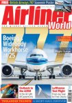 Airliner World Magazine (September 2020)