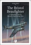 Bristol Beaufighter - A Detailed Guide To Bristol's Har
