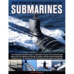The World Encyclopedia of Submarines