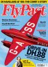 FlyPast Magazine (October 2020)