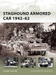 NVG 159: Staghound Armored Car 1942–62