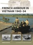 NVG 267: French Armour in Vietnam 1945–54