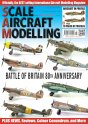 Scale Aircraft Modelling (July 2020)