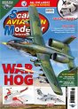 Scale Aviation Modeller (October 2020)