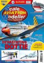 Scale Aviation Modeller International (June 2020)