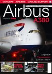 Airbus A380 (Airliner World Special)