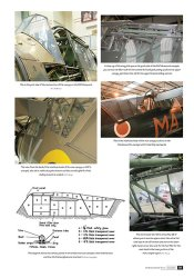 Westland Lysander-A Technical Guide